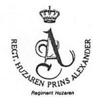 logo RHPA